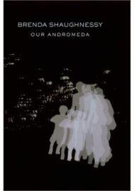 ourandromeda