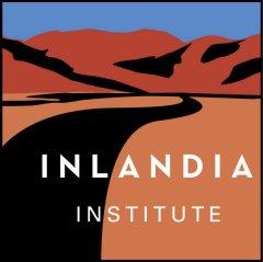 inlandia-institute