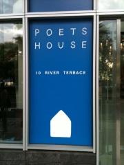 poets-house-river-terrace