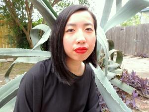 Muriel Leung