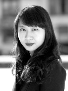 Sally Mao Bio Photo