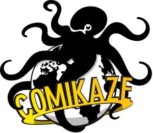 comikaze1