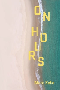 On Hours Front Cover