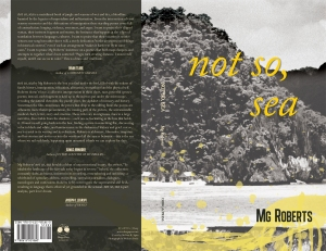 NotSoSea_Final_Cover2.indd