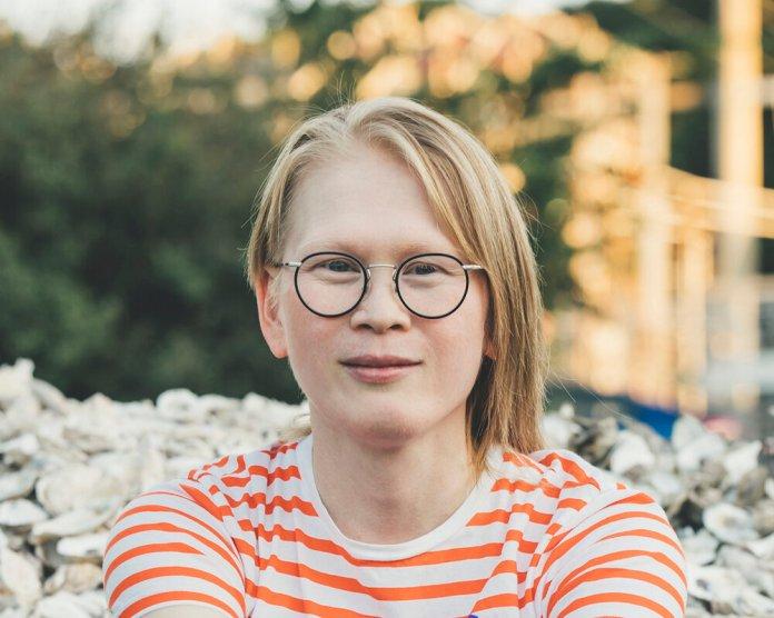 meredith-talusan-author-headshot-small